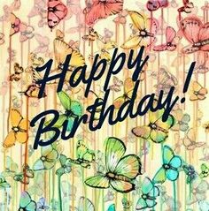 Birthday meme for women friends girls 67 super ideas Happy 75th Birthday, Happy Birthday Wishes Cards, Birthday Card Sayings, Happy Birthday Girls, Birthday Blessings, Happy Birthday Pictures, Happy Birthday Quotes, Birthday Images, Birthday Gifs