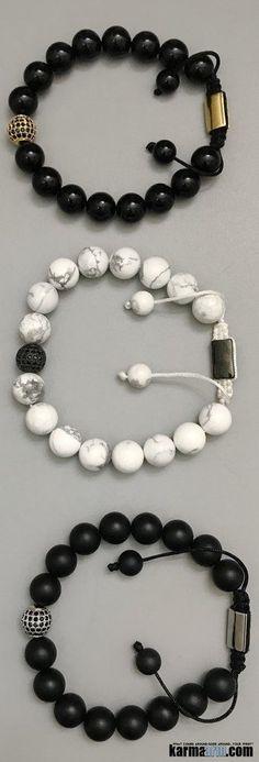 SUCCESS Bracelets -     #BEADED #BRACELETS - #Black #Onyx #CZ #Pave #Diamond #Ball #white #turquoise    #Chakra #Mens #gifts #him #Yoga #Bracelet #Crystals #Energy #gifts #Handmade #Healing #Jewelry #Kundalini #Law #Attraction #LOA#Love #Mala #Meditation #prayer #Reiki #Stretch #Womens #mindfulness  #fertility #wisdom #Lucky #Spiritual #Buddhist #Charm #Stacks #Fertility #birthday #Fashion
