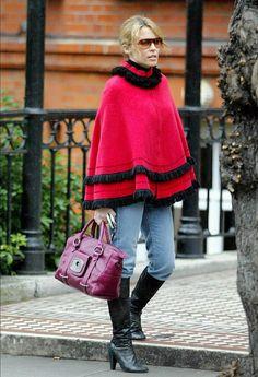 Kylie, Winter Hats, People, Photography, Fashion, Moda, Photograph, Fashion Styles, Fotografie