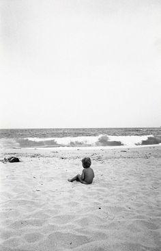 leave me alone. Leave Me Alone, I Am Alone, Life S, Leaves, Beach, Outdoor, Beautiful, The Sea