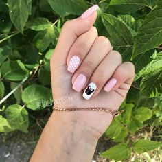 Disney nails disney nägel ongles disney uñas de disney summer nails a Disney nails disney nägel ongles disney uñas de disney summer nails a nails 2020 Minnie Mouse Nails, Mickey Mouse Nails, Disney Nail Designs, Short Nail Designs, Rose Gold Nails, Purple Nails, White Nails, Glitter Nails, Holiday Nails