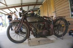 Motorcycle Rallies, Easter 2015, Indian Motorcycles, Rally, Vehicles, Vehicle, Tools