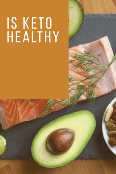 However, many experts say�ketosisitself is not necessarily harmful. Some studies , in fact, suggest that aketogenic�diet is safe for significantly overweight or obese people. However, other clinical reviews point out that patients on low-carbohydrate diets regain some of their lost weight within a year. Perfect Image, Perfect Photo, Love Photos, Cool Pictures, Low Carbohydrate Diet, Weight Control, Lost Weight, Diets, Healthy