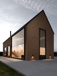ArtPartner Architects on Behance