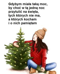 Happy Christmas Wishes, Xmas Wishes, Merry Christmas, Christmas Ornaments, E Mc2, Love Me Quotes, Motto, Thoughts, Humor