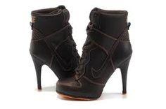 high heels 2012 -
