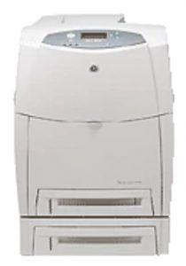 HP LaserJet P1505 Treiber und Software Download für ...
