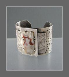 Jatayu: Connie's Gallery - Cuffs Page 1