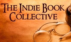 Discussions with the Indie Book Collective