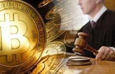 Сеть признана виновной. Юридическую систему глючит, сообщает BitLenta.  «Американская юридическая компания Global Attorneys объявила о положительном решении суда в деле о взыскании $13.8 млн. в пользу жертв «биткоин-мошенничества».  От прочих подобных дел претензии Global Attorneys отличает т�