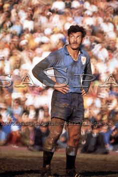 Thys Lourens - copyright Wessel Oosthuizen. Saspa.photoshelter.com South African Rugby, International Rugby, Rugby Men, Rugby Players, My Childhood Memories, African History, Afrikaans, Real Men, Legends