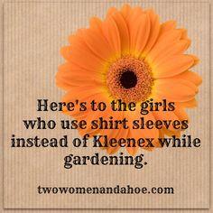 #herestothegirls #womenrock