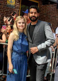 Rose and Rahul