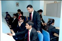 Graduate in Hospitality Management Courses and best career options.