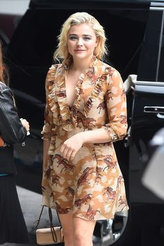 chloe moretz 1496794411146_chloe_moretz_coach_highline_summer_party_01.png