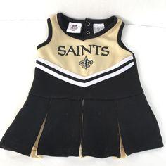 New Orleans Saints Ladies Dynamic Hoodie - Detroit Game Gear has ...