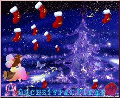 Archetypal Flame - keep Christmas   Like ♡ ˡᵒᵛᵉ ♡ Comment ♡ ˡᵒᵛᵉ ♡ Share ♡ ˡᵒᵛᵉ ♡ ☯ Whatever else be lost among the years, Let us keep Christmas still a shining -Grace Noll Crowell Merry Christmas beloved souls Love and light♡ ˡᵒᵛᵉ ♡ ☯ ∞ Agape ke Fos♡ ˡᵒᵛᵉ   #Christmas #Navidad #Χριστούγεννα #ArchetypalFlame #quotes #love #light #agape #fos #gif #GIFS #like #comment #share #positive #affirmations #health #beauty #inspiration