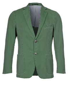 Gant Sport jacket