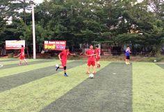 Bế mạc giải bóng đá các Doanh nghiệp tỉnh Ninh Thuận 2017 Mac, Sports, Hs Sports, Sport, Poppy