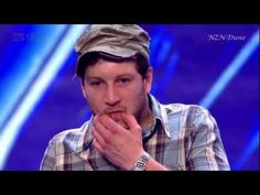 "Matthew Sheridan ""Matt"" Cardle (born 15 April 1983) is an English singer-songwriter who won the seventh series of The X Factor in 2010. Matt Cardle -First Audition - singing Amy Winehouse's ""You Know I'm No Good"" - I really like this guy's voice..."