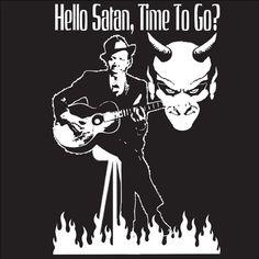 http://www.ebay.co.uk/itm/Robert-Johnson-Homage-T-Shirt-Devil-Delta-Blues-/250844122514