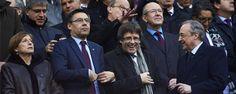 ¡Bomba! La infidelidad de un crack del Barça pone patas arriba el vestuario (Florentino Pérez tenía razón)