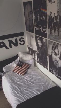 THIS IS EXACTLY WHAT I WANT MY ROOM TO LOOK LIKE
