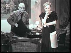 Rozkošný příběh (1936) Music Film, Entertainment, Youtube, Movies, Fictional Characters, 2016 Movies, Cinema, Films, Movie