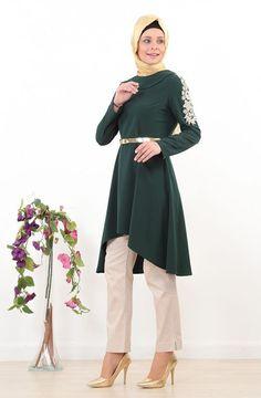 Tasarım şıklığı İpekdal Tunik 99,90 TL [kod 721-21] http://www.zerafettesettur.com/index.php?s&Kid=25&fMarka=204&prcid&Sr&Gr #InstaSize #moda #tasarım #tesettür #giyim #fashion #ınstagram #etek #tunik #kap #kampanya #woman #alışveriş #özel #zerafet