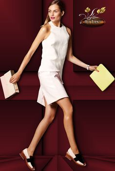 Asi Menekse-png-resim-paylaşımı : png beyaz elbiseli kadın,woman in white dress tube...