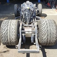 Got Fab - Yeah with that full meat Pro Street goodness, what would you put this under igers? 1984 Chevy Truck, S10 Truck, Chevy S10, Chevrolet Trucks, Sport Truck, Classic Pickup Trucks, Jeep Parts, Mini Trucks, Sweet Cars