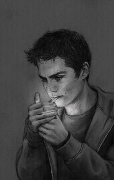 Dylan art