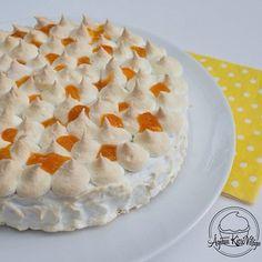 No Bake Cake, Baking, Food, Cakes, Cake Makers, Bakken, Essen, Kuchen, Cake