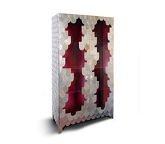 OPORTO CABINET by Boca do Lobo   More infos in http://www.bocadolobo.com/images/all-products/cabinets-and-bookcases/oporto-boca-do-lobo-thumbnail.jpg