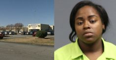 Private Officer Breaking News: Corrections Officer, inmates charged with attempted murder at Greensville Correctional Center (Greensville Co, Va. Feb 14 2017) Former Greensville correction officer Rakelle Graham, and six inmates, all charged with attempted murder, gang crimes, and assault by mob.  Prosecutors claimed Graham had a relationship with a known Blood gang member inside the prison, and they believe she allowed other inmates to access the victim to pull off the beating.