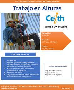 #trabajoenalturas #seguridad #prevencion #capacitacion #cursodetrabajoenalturas #auxiliosalturas #cursodealtura