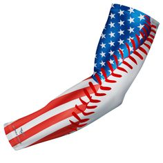 7417881a0d Bucwild Sports compression arm sleeves are perfect for every sport as well  as many other activities