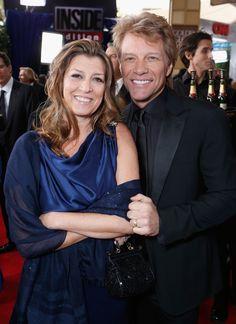 Bon Jovi & Dortothea