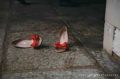 Crown of Crucis wedding photography _Tanli Joy Photography