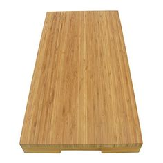 Bamboomn Brand Bamboo Burner Cover Cutting Board For Viki Covers Viking Range