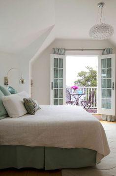 bed room design ideas ~~