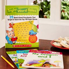 Take a look at the An Educational Christmas Vacation event on zulily today!