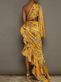 Dress Up, Bodycon Dress, Unique Fashion, Fashion Design, Dress Brands, Elegant Dresses, African Fashion, Dress To Impress, Evening Dresses