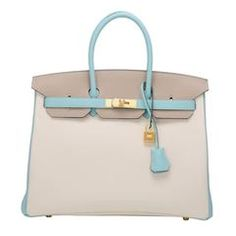 HERM��S on Pinterest | Hermes, Hermes Birkin and Birkin Bags