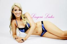Lingerie Ladies Newcastle Lingerie Ladies Lingerie / Bikini Waitresses, Shirtless Waiters & Promotional Staff for Hotel / Club Promotions & Private/Corporate Functions. Lingerie Styles, Lingerie Ladies, Golf Day, Melbourne Cup, Cardiff, Newcastle, Bikinis, Swimwear, Australia