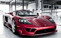 pareti rosse, Ferrari, File vettoriale