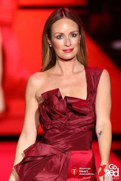 35 Best Red Dress Collection Presented By Macys Images Womens