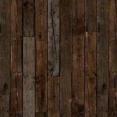 PHE-10 Scrapwood Wallpaper 2