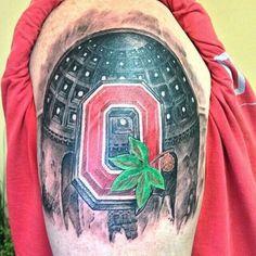 ohio-state-buckeye-tattoo-32g