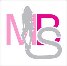 Estoy tan contenta!! Ya listo nuevo #logo de Moda Belleza y Salud al día!! www.mbellezaysaludaldia.blogspot.com.es www.facebook.com/mbellezaysaludaldia